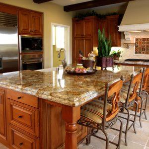 AAA Hellenic Marble & Granite - West Chester Quartz Countertops