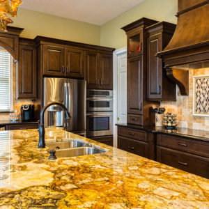 AAA Hellenic Marble & Granite - West Chester Quartz Countertops