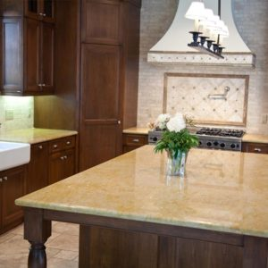 Kitchens   AAA Hellenic Marble   West Chester Quartz Countertops