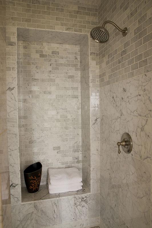 Bathrooms Aaa Hellenic Marble West Chester Quartz