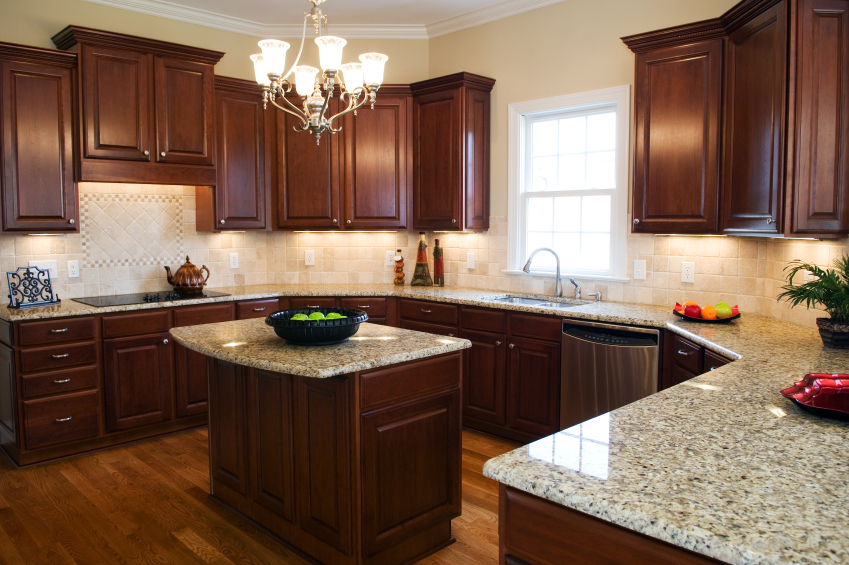 AAA Hellenic Marble U0026 Tile   West Chester Granite Countertops Have You Been  Planning A Kitchen ...