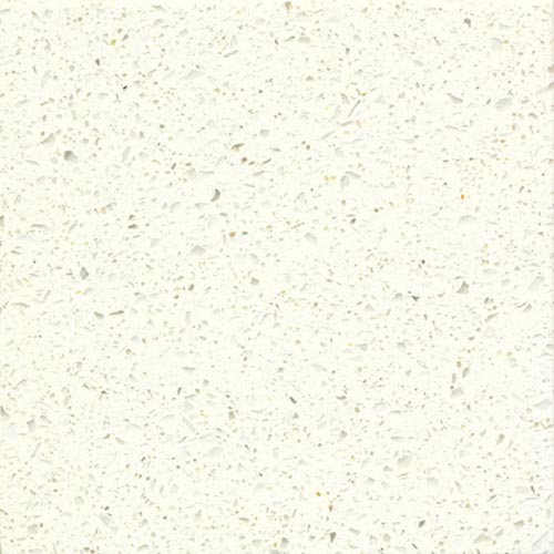 Materials Aaa Hellenic Marble West Chester Granite